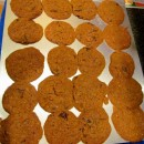 12-4-11-cookies10