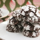 Black-Forest-Chocolate-Crinkle-Cookies-Picture