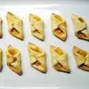Brunchner_Apricot-Kolachy-Cookies-FINAL