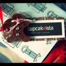 Cookie-Swap-1