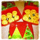 Cookies-Finished