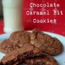 Dark-Chocolate-Caramel-Cookies
