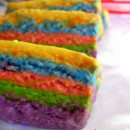 Galletitas-arcoiris-2