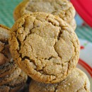 Ginger-Cookies-2