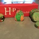 Holiday-Pinwheel-Cookies