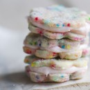 Namely_Marly_Confetti_Cookies8