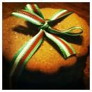 Photo-Dec-11-11-14-15-AM