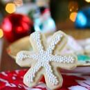 Sugar-Cookies-final-1