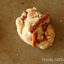 brown-butter-pretzel-cookies-021-1