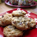 coconut-cranberry-oatmeal-chocolate-chip-cookies