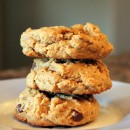 cookies-stacked