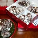 crinkle-cookies-1