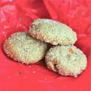 ginger-cardamom-cookie-cu