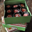 hershey-candy-cane-kiss-brownie-truffle-recipe