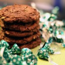 mint-truffle-cookies-1