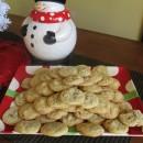 orange-pecan-cookies