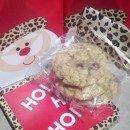 package_fbcookieswap