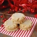 pbuttercreamwichcookieswap