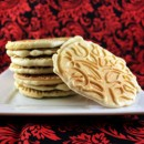 pizzelle5
