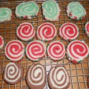 roll-cookies7