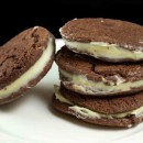triple-chocolate-cookie-small