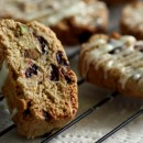 whole-wheat-cranberry-pistachio-white-chocolate-biscotti-2