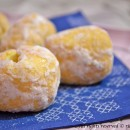 Biscotti-annasprati