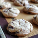Brown-Butter-Choc-Chip-Cookies130