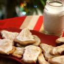 Browned-Butter-Sugar-Cookies