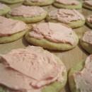 Cherry-Limeade-Sugar-Cookies