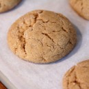 Chewy-Gingerbread-Recipe
