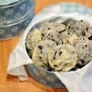 CookiesLow5