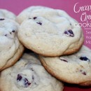 Cranberry-Orange-Cookies-1-Small