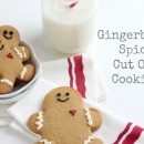 Gingerbread-Spice-Cut-Out-Cookies-@createdbydiane