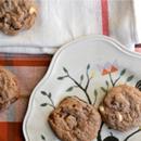 Hot-Cocoa-Cookies