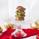 MM-chocolate-Cookies
