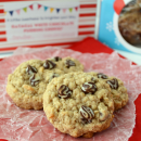 Oatmeal-Pudding-Cookies-2-words