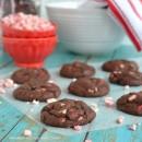 Peppermint-Mocha-cookies2-001
