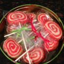 Peppermint-Pinwheels-Lollipop-Cookies-fbcookieswap-2