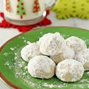 Snowball-cookies-with-mini-chocolate-chips-thumbnail