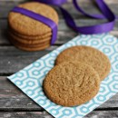 Soft-GInger-Molasses-Cookies-Thumb