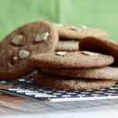 Speculoos_Cookies_1-1024x682