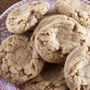 Spiced-Rum-Cookies-2