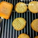 Tahini-Butter-Cookies-2