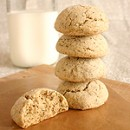 Title-Picture-Chai-Sugar-Cookies-THUMBNAIL-FOR-ROUNDUP