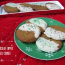 White-Chocolate-Dipped-Molasses-Cookies11