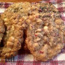 a-Texas-Governors-Mansion-Cookies-with-a-holiday-twist-from-Zagleft