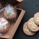 biscotti-COPIA