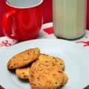 biscotti-cioccolato-bianco