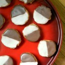 black-and-white-cookies